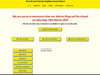 villagewatch.co.uk