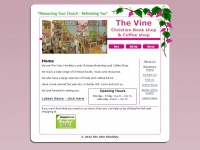 Thevinehinckley.co.uk