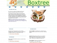 box-tree.co.uk