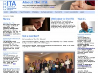 ita.org.uk