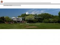 Theleicestershiregolfclub.co.uk