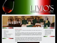 livios.co.uk