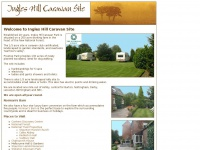 ingleshillcaravansite.co.uk