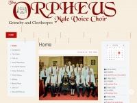 orpheus-online.org