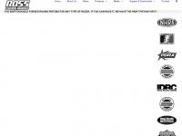 rosspistons.com