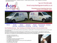 gpservicesltd.co.uk