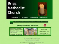 briggmethodistchurch.org
