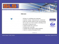 sls-scaffolding.co.uk