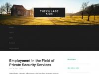 thevillagekids.co.uk Thumbnail
