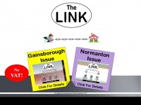 thelinkguide.co.uk