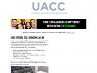Uacc.org