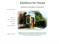 eastbournehouse.co.uk