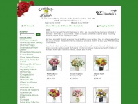 cromwellflorist.co.uk