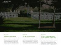 westlandsclub.co.uk