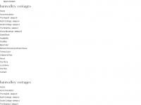 bainvalleycottages.co.uk Thumbnail
