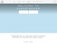 sandringhamestate.co.uk