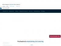 als-group.co.uk