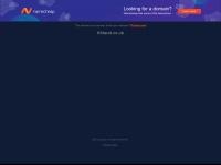 Tthtarot.co.uk