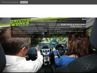 Drivingworks.co.uk