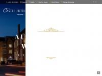 castlehotel.net Thumbnail