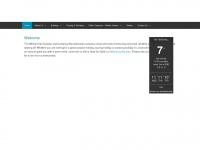 willowholt.co.uk Thumbnail