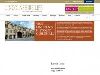 lincolnshirelife.co.uk