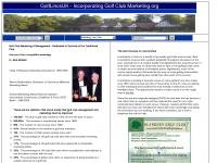 golflincs.co.uk
