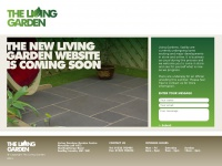 livinggardencentre.co.uk