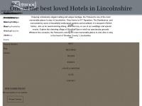 petwood.co.uk