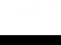 carltontowers.co.uk Thumbnail