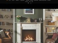 dantonfireplaces.co.uk