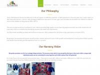 Forunderfives.co.uk