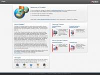 Fgsfurnishings.co.uk