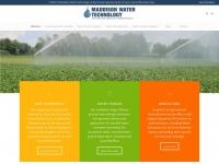 maddisonwatertech.co.uk
