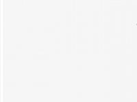batribike.com