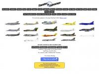 Thunder-and-lightnings.co.uk