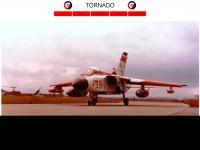 tornado-data.com