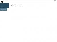 footjoy.co.uk