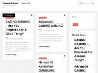 Luxuryhotelrooms.co.uk