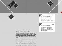 Boxoftrickstheatre.co.uk