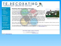 Te-decor.co.uk