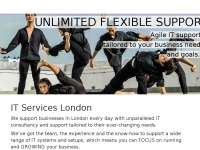 ukitservice.co.uk