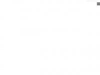 Kitchencoordination.co.uk