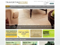 travertinetilesuk.com