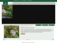 Glentree.co.uk