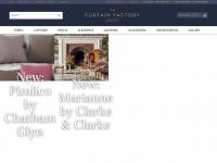 curtainfactoryoutlet.co.uk Thumbnail