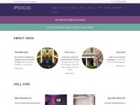 hgss.org.uk