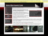 directductwork.co.uk