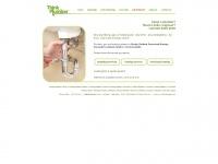 thinkplumber.co.uk
