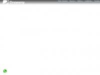 drewery.co.uk